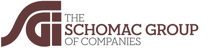 The Schomac Group of Companies – Tucson, AZ